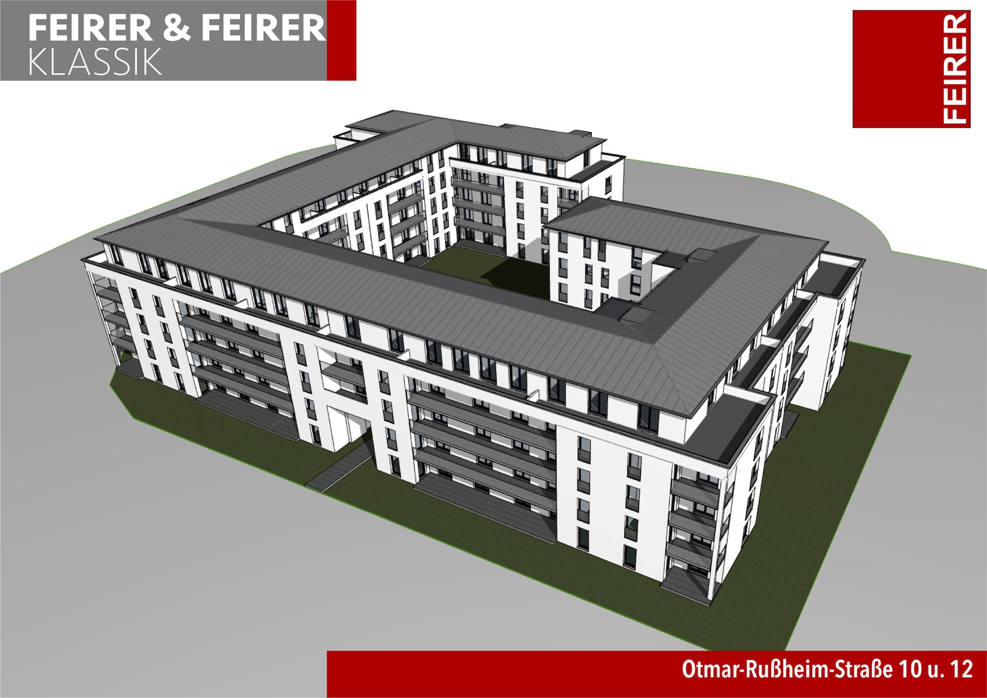 Otmar-Rußheim-Straße 10 WHG_Aktuelles